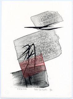 """Kagiroi"" by Shinoda, Toko"