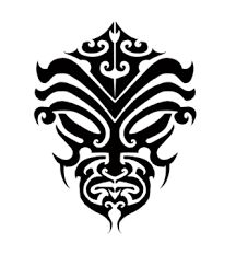 Do you like this tattoo? Fiji Tattoo, Ta Moko Tattoo, Samoan Tattoo, Maori Tattoos, Motorcycle Paint Jobs, Tribal Face, Maori Tattoo Designs, Different Tattoos, Tattoos Gallery