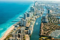 Magic City, Fort Lauderdale, Lonely Planet, Orlando, Miami Springs, Miami Beach Hotels, Florida Holiday, Moving To Miami, Florida City