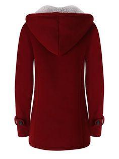 haoricu Women/'s Casual Outwear Teen Girl Cute Cat Print Jacket Autumn Winter New Asymmetrical Hem Casual Coat