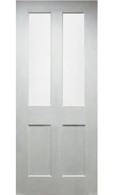White Bathroom Door imperial edwardian edw000skt white skirting | wetrooms | pinterest