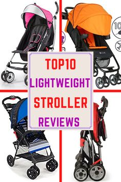 Best Lightweight Strollers make life much easier with a little one. If you follow this video review and simple guidelines you will get what you need without a lot of outlay of cash. Best Lightweight Stroller, Best Baby Strollers, Best Umbrella, Umbrella Stroller, Travel System, Summer Baby, Trendy Colors, Simple, Life