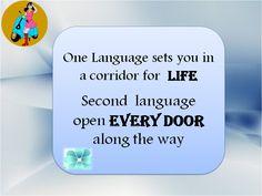 Learn Italian Online, How To Speak Italian, Italian Courses, Communication Problems, Learning Italian, Second Language, Along The Way, Life, Italian Language Courses