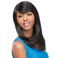 Outre - Quick Weave Eco Wig Brittney
