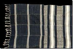fulani blanket - Google Search