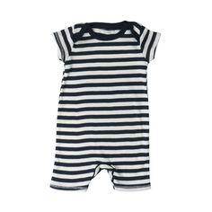 minimalisma-norrona-summersuit-dark-blue-stripes-babydk