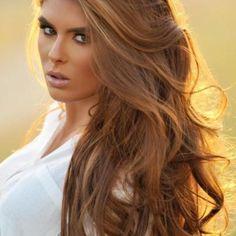 #chromingmakeup #chroming #makeup #trucco #girl #girly #makeupnews #makeupstuff #jessicamix #blog #blogger #beautynews #beautytrend #hair #capelli #hairstyle #hairtrend #pinterest #style #beautylook
