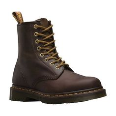 4fbfbd988c6fce Dr. Martens Men s 1460 8-Eye Boot