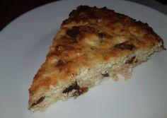 Lasagna, Pie, Ethnic Recipes, Food, Torte, Cake, Fruit Cakes, Essen, Pies
