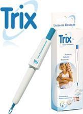 Lasso Na Kleszcze Trix Innotech Healthcare Ab - zdjęcie 1