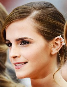 Emma Watson  'The Bling Ring' Premiere - The 66th Annual Cannes Film Festival [May 16,2013]