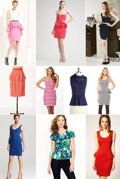 Merriment Style Blog - Merriment - A Celebration of Style and Substance
