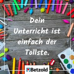 In dieser Zeit muss man einfach ab und zu mal was Nettes sagen. Oder schreiben. Das ist für Dich. Bitte sehr. Reading Lessons, Reading Resources, Math Resources, Math Lessons, Activity Centers, Math Centers, To Go, How To Start Homeschooling, Beginning Of The School Year