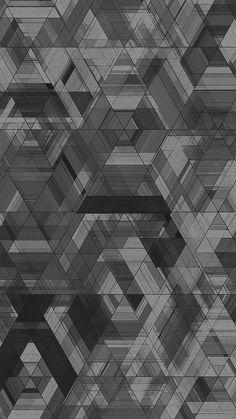 Iphone wallpaper black, pattern, black-and-white, monochrome Wallpaper Para Iphone 6, Dark Wallpaper, Mobile Wallpaper, Wallpaper Backgrounds, Wallpaper Space, Iphone Backgrounds, Apple Iphone 6, Monochrome, Night Sky Stars