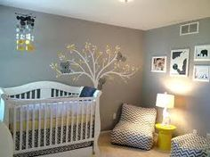 Image result for baby room animals