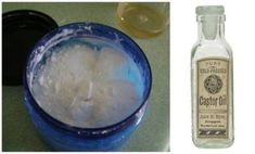 Castor oil and baking soda are among the natural remedies that have long been used because of their proven efficiency. In fact, these remedies are effective in treating over 24 health complications. Baking soda can effectively neutralize toxins Diabetic Desserts, Diabetic Recipes, Memes Diabetes, Diabetes Diet, Gestational Diabetes, Diabetic Breakfast, Diabetes Remedies, Health Remedies, Sodium Bicarbonate