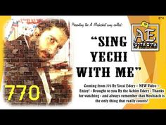 AE - ''Moshiach Shiur is the fire'' Moshiach Song [Words] Song Words, Always Remember, Hey Brother, Singing, Bring It On, Thankful, Songs, Learning, Fire