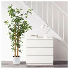 Artificial Plants Ikea Home artificial garden plants palm trees.Artificial Plants Ikea Home. Artificial Plants And Trees, Artificial Plant Wall, Artificial Turf, Artificial Flowers, Potted Plants, Indoor Plants, Indoor Outdoor, Fleurs Diy, Decoration Plante