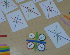 Visual Perceptual Activities, Motor Skills Activities, Toddler Learning Activities, Games For Toddlers, Infant Activities, Kids Learning, Montessori Activities, Activities For Kids, Crafts For Kids