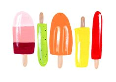 summer-popsicle-recipes-freutcake-ann-shen