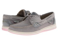 Sperry Top-Sider Bluefish 2-Eye Linen/Gold Sparkle Suede - Zappos.com Free Shipping BOTH Ways