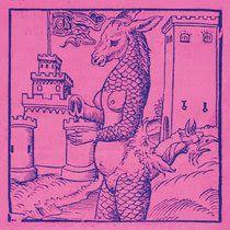 Brume - Donkey Cover Art