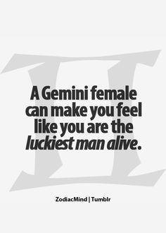 zodiac mind gemini - Google keresés