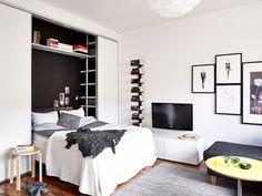 swedish-small-apartment2