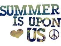 Summer is upon us  #WetSealSummer #Contest