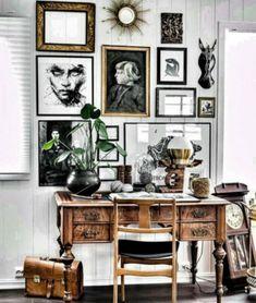Instagram interior interview - With @homebygard one of Norways most popular Instagam interior accounts.   #home #room #house #interior #homedecor #room #homeandgarden #howto #beautiful #goteborg #inredningstips #inredningsblogg #ikea #pinterestboard #hytteliv #bolig # inredning #howto #interiordesign #interiorinspiration #interiors #instagram