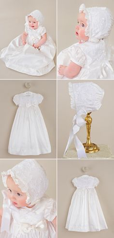 Christening Strong-Willed Baby Christening Flowergirl Party Wedding Bridesmaid Baptism Naming Dress 6-30m Clothing, Shoes & Accessories