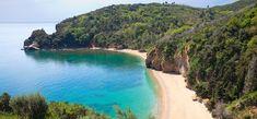 Tivat Montenegro, Beach Bars, Mediterranean Sea, Beaches, Public, Europe, Water, Trips, Parents