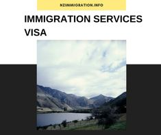If you're planning to work in NZ, get in touch with Immigration Advisers New Zealand Ltd. and find help with the NZ work visa application. It is a leading Auckland-based immigration services provider. Work In New Zealand, Work Visa, Working Holidays, Types Of Work, Auckland, Going To Work, How To Find Out, Touch, How To Plan
