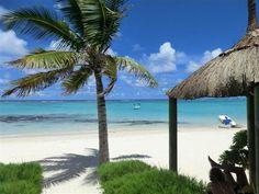Das La Palmeraie liegt an einem der schönsten Strandabschnitte an der Ostküste Mauritius. Ideal für... Dubai, Safari, Namibia, Outdoor Furniture, Outdoor Decor, Strand, Spaces, Boutique, Kenya