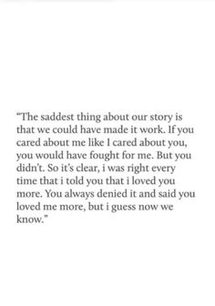 Sad Love Quotes, True Quotes, Quotes To Live By, You Hurt Me Quotes, Sad Texts, Heartbroken Quotes, Relationship Quotes, Relationships, Note To Self