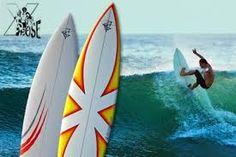 Bildresultat för surfboard designs