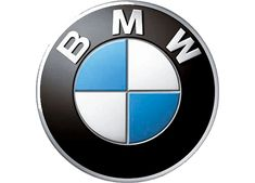 Why BMW? For nearly a century, driving machines crafted by Bavarian Motor Works have stood apart from the rest. BMW vehicles are uncompromising, authentic and exhilarating to drive. Bmw Logo, Logo Porsche, Porsche 944, Bmw I3, E60 Bmw, Bmw 650i, Pontiac Gto, Chevrolet Camaro Ss, Corvette