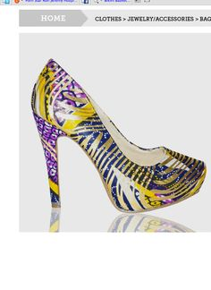 cc0c8728e9b 55 Best African Shoes images