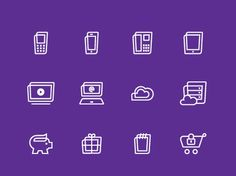 Brand Identity of  Proximus brand relaunch Bringing Belgians instantly close to what matters