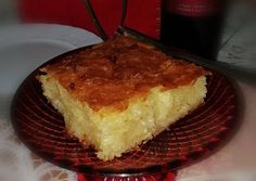 Cornbread, Sweet Tooth, Gluten Free, Pie, Ethnic Recipes, Desserts, Food, Millet Bread, Glutenfree