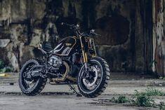 bmw-custom-bike-1