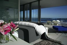 Rahimoana, Part of the Eagle Nest Luxury Resort of New Zealand
