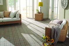 Discount Carpet Runners For Hall Code: 8016665453 Where To Buy Carpet, How To Clean Carpet, Tartan Carpet, Red Carpet, Axminster Carpets, Basement Carpet, Wood Stairs, Basement Stairs, Carpet Installation