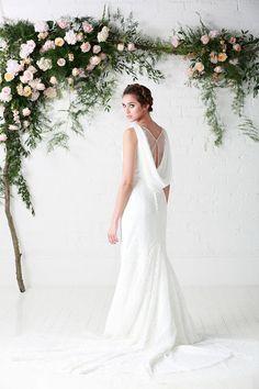 Athena | | Charlotte Balbier