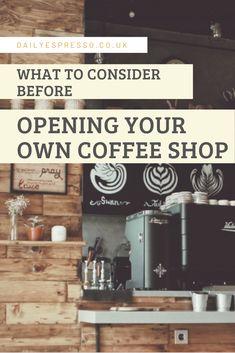 Cozy Coffee Shop, Small Coffee Shop, My Coffee, Best Coffee Shop, Coffee Shops Ideas, Coffee Maker, Coffee Store, Coffee Truck, Coffee Pods