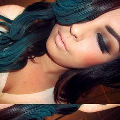 Mac Myth Lipstick Gorgeous Makeup, Pretty Makeup, Makeup Looks, Mac Myth Lipstick, Nude Lipstick, Skin Makeup, Eyeshadow Makeup, Beauty Make Up, Hair Beauty