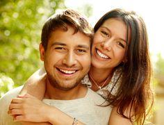 free online dating sites france