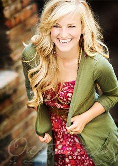 2011 Logan High Senior Rep Miss Ali ~ Utah Senior Photographer | Oakstream Photography