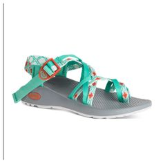 Cute chaco's you can find at chacos.com.