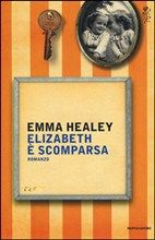 Elizabeth è scomparsa è davvero un gran bel libro!